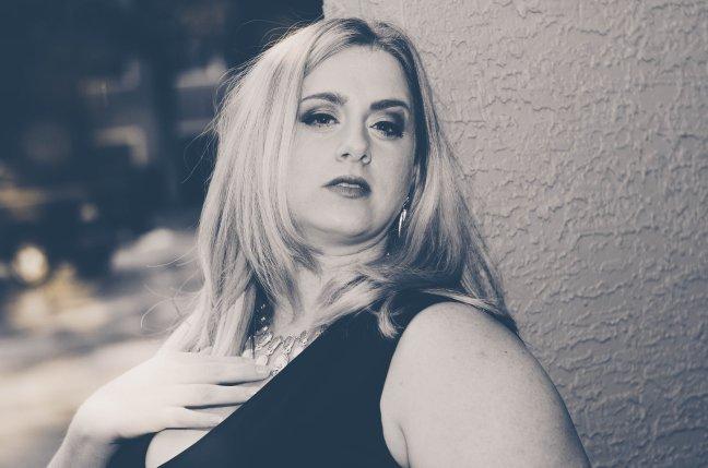 Jillian Pedersen Nerdie Birdie Photography
