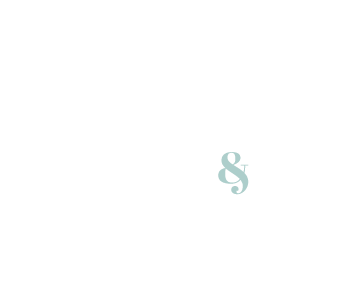 Thighs and Lows Blog Logo